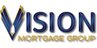 Albuquerque's Premier Mortgage Experts